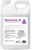 Picture of Dominion 2L Insecticide (Merit 2F), Control Solutions