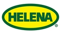 Picture for manufacturer Helena Chemical