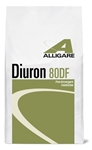 Diuron 80DF Herbicide, 5 Lbs.