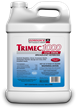 Trimec 1000 Low Odor Broadleaf Herbicide, PBI Gordon