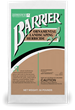 Barrier 4G Ornamental Landscaping Herbicide, PBI Gordon