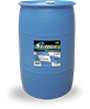 Surge Broadleaf Herbicide for Turf, PBI Gordon