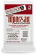 Tupersan Herbicide Wetable Powder, PBI Gordon