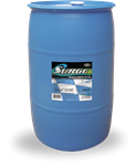 Surge Broadleaf Herbicide for Turf, 30 Gal.