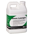 Green Lawnger, Turf Colorant