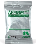 Affirm WDG Fungicide, 2.4 Lbs.