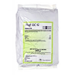 Picture of Aloft LC G Granular Insecticide, Nufarm