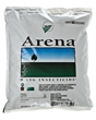 Picture of Arena 0.25 G Granular Clothianidin Insecticide, Valent