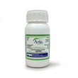 Aria Insecticide, FMC