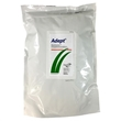 Adept WSP Insect Growth Regulator IGR, OHP