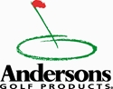 Picture for manufacturer Andersons