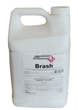 Brash Herbicide, WinField