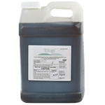 Picture of Trilogy Botanical Fungicide Miticide Insecticide Neem Oil, OMRI Listed, 2.5 Gal.