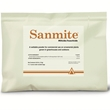 Picture of Sanmite Miticide Insecticide