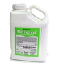 Reliant Systemic Fungicide (Agri-fos)