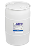 Induce Nonionic Low Foam Wetter/Spreader Adjuvant, 30 Gal.