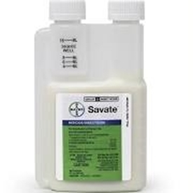 Savate Miticide Insecticide, Bayer