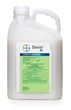 Picture of Sevin SL Carbaryl Insecticide, Bayer