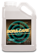 Picture of Bora-Care Termiticide, Insecticide & Fungicide, Nisus