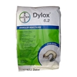 Dylox 6.2 Granular Insecticide, Bayer
