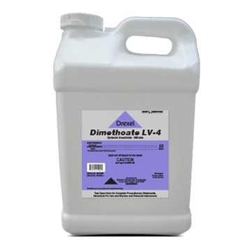 Picture for category Dimethoate Miticide Insecticides