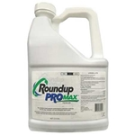 Roundup ProMax Herbicide, 2.5 Gal.