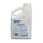 Thunder Herbicide, (Pursuit), 1 Gal.