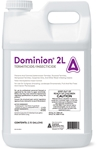 Picture of Dominion 2L  Insecticide (Merit 2F), 2.15 Gal.