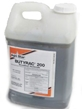 Picture of Butyrac 200 Broadleaf Herbicide, Albaugh