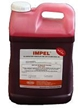 Impel Red, Oil Surfactant Penetrant And Low Volume Basal Oil, Helena