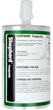 Shepherd (Propiconazole) Fungicide, Wedgle Direct-Inject
