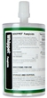 Whippet (Phosphorus Acid) Fungicide, Wedgle Direct-Inject