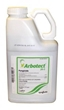 Arbotect 20-S Fungicide, Syngenta