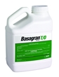 Picture of Basagran T&O Herbicide, BASF