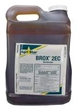 Picture of Brox 2EC Herbicide, Albaugh