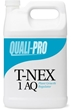 Picture of T-Nex 1AQ Plant Growth Regulator, PGR (Primo MAXX), Quali-Pro