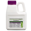 Picture of Acelepryn SC Insecticide, Syngenta