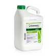Picture of Concert II Fungicide, Syngenta