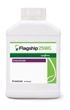 Picture of Flagship 25WG Broad-Spectrum Insecticide, Syngenta
