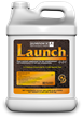 Picture of Launch 0-0-1 Plant Nutrient Supplement, PBI Gordon