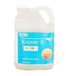 Picture of Krenite S Brush Control Agent Herbicide, Bayer