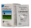 Orthene PCO Pellets, Amvac