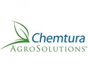 Picture for manufacturer Chemtura AgroSolutions