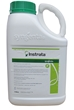 Picture of Instrata Fungicide, Syngenta