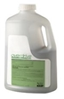 Overdrive Herbicide, BASF