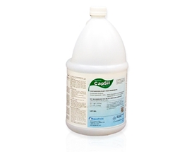 CapSil Spray Adjuvant, Aquatrols