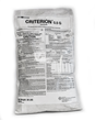 Criterion 0.5 G Imidacloprid Granular Insecticide (Merit 0.5G), Bayer