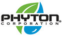 Picture for manufacturer Phyton Corporation