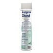 Picture of Zenprox Xtend IGR and Insecticide Aerosol, Zoecon