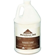 Picture of Malathion 5EC Insecticide, Drexel